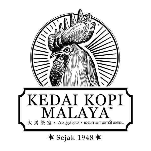 kopi-malaya