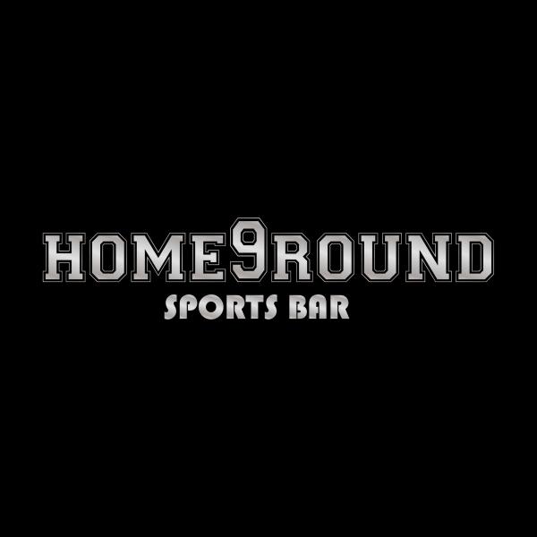 home-ground