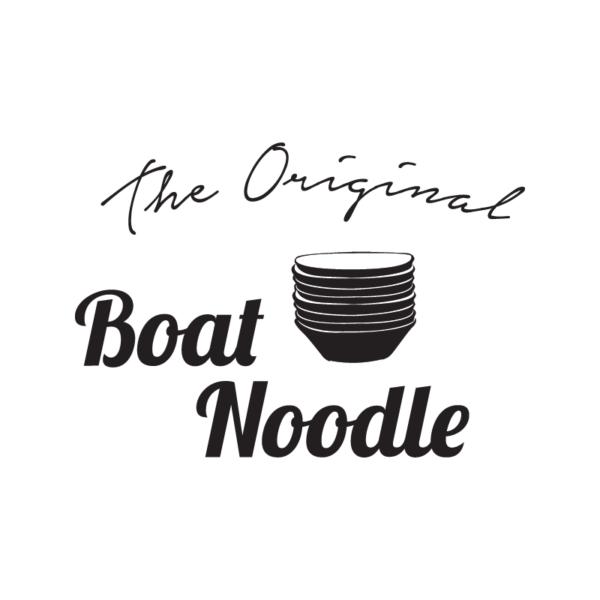 boat-noodle
