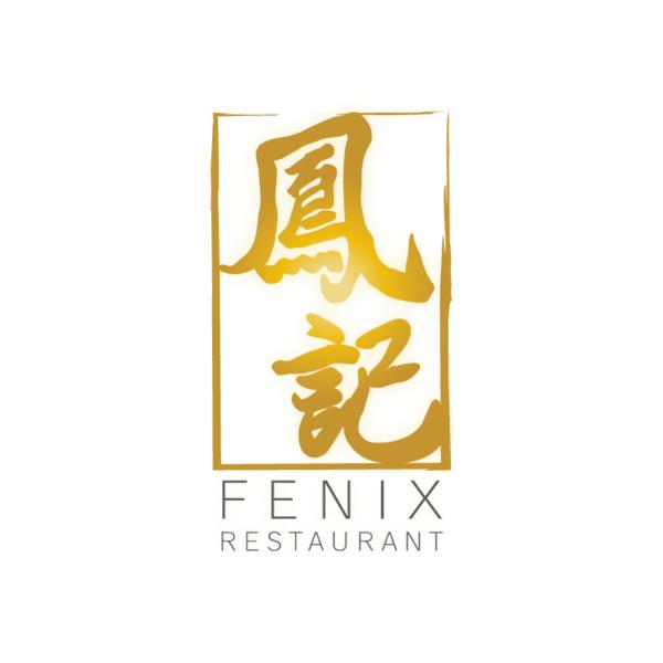 Fenix Restaurant