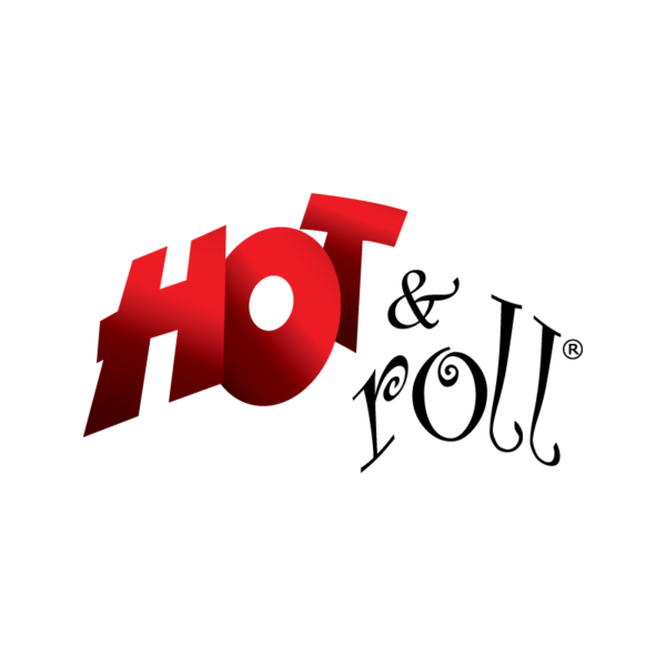 hot-roll