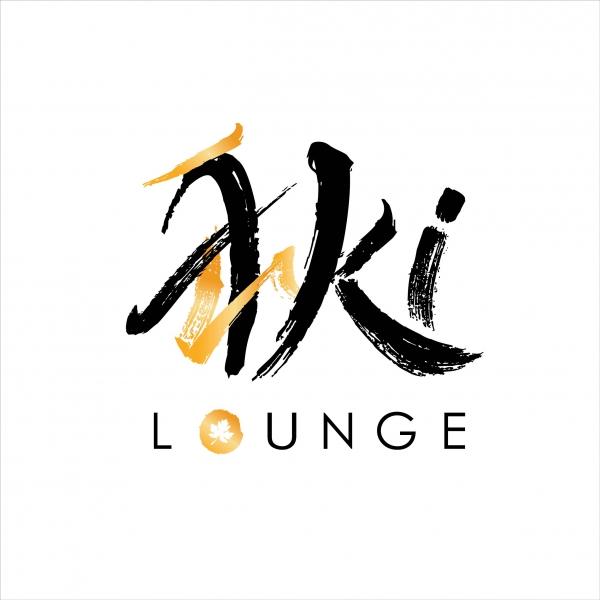 aki-lounge