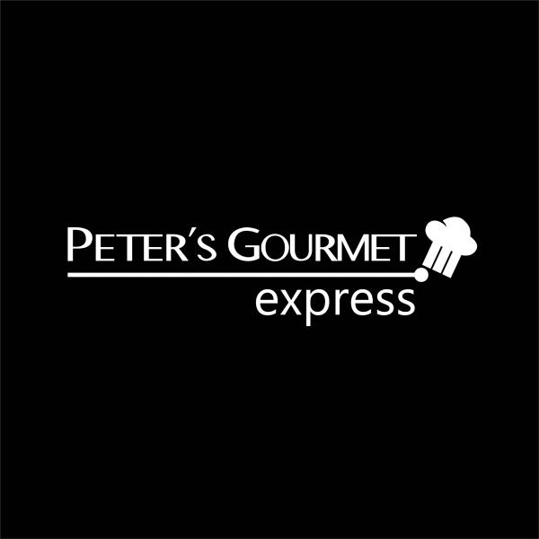 peters-gourmet-express