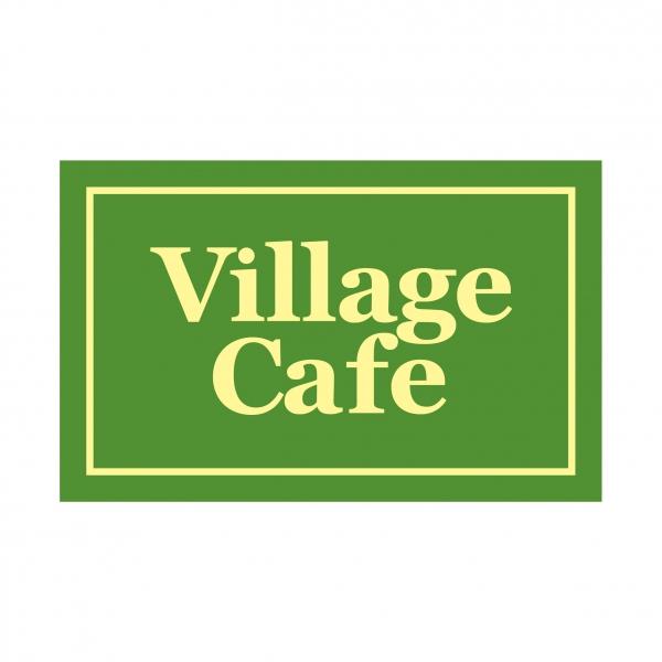 village-grocer-cafe
