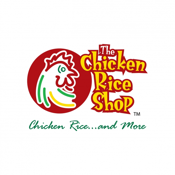 chicken-rice-shop