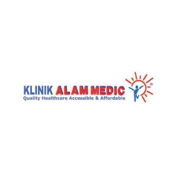 klinik-alam-medic