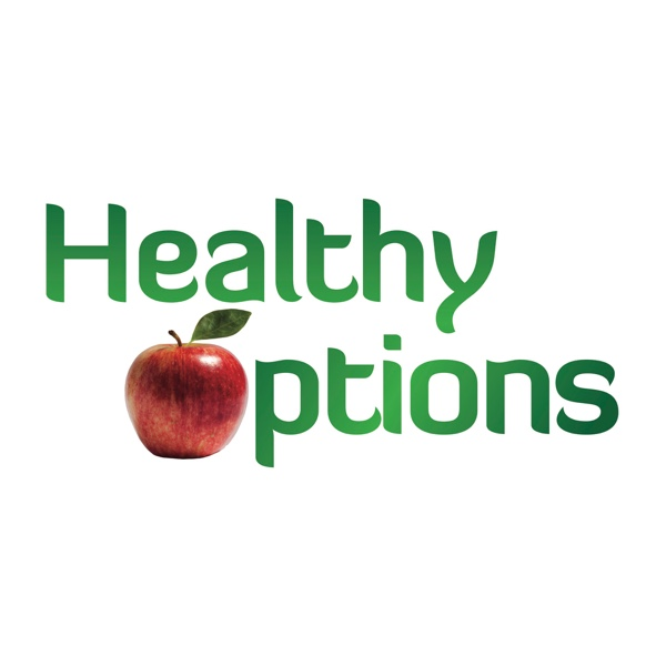 healthy-options