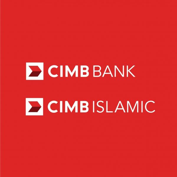 cimb-office
