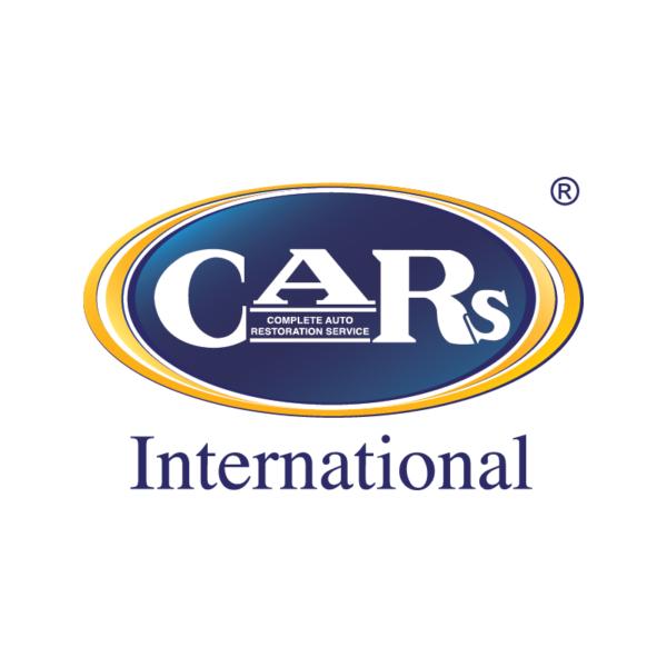 cars-international