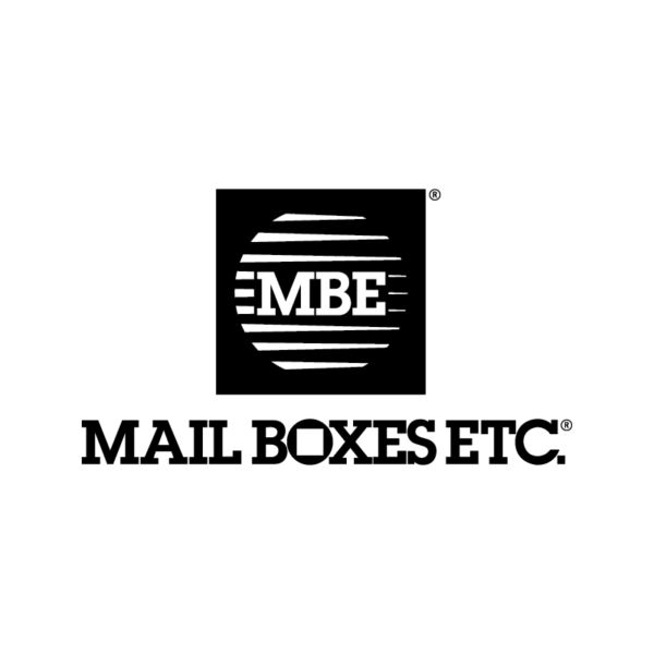 mall-boxes