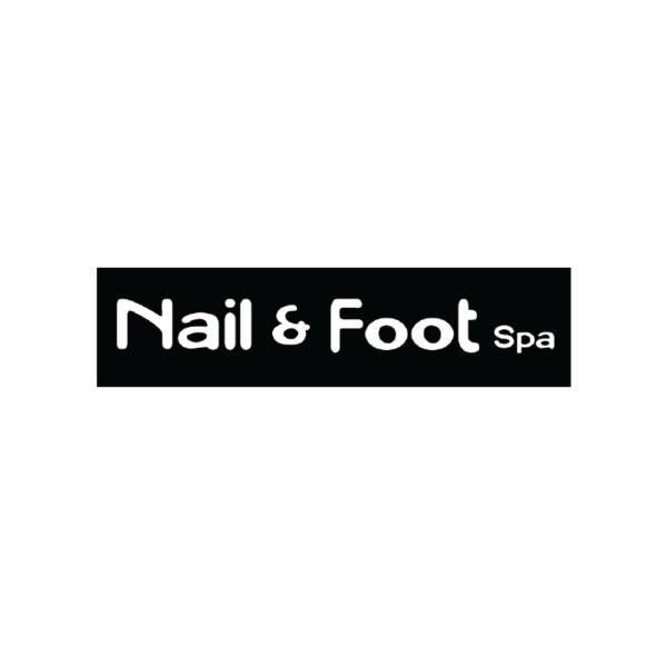 nail-foot