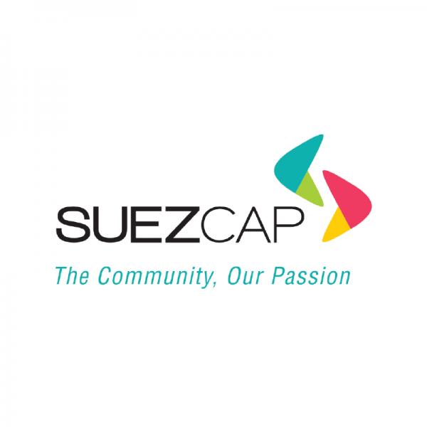 suezcap