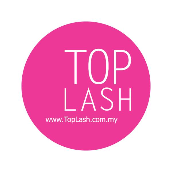 top-lash