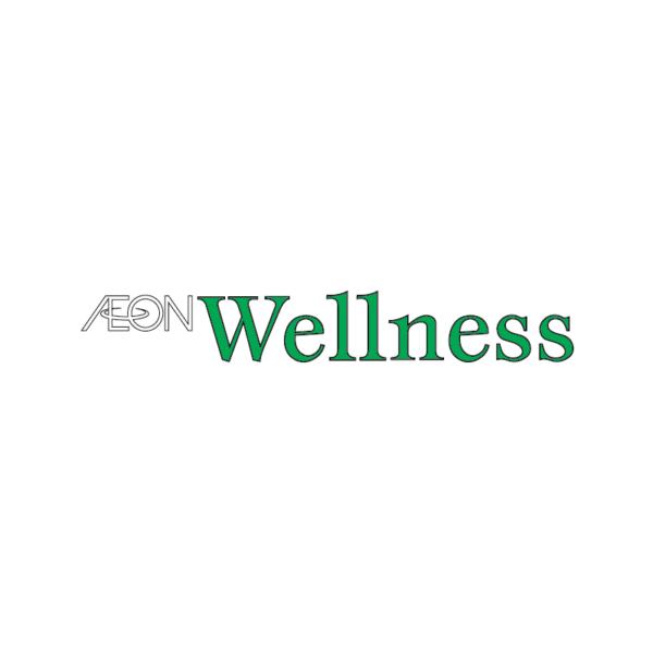 aeon-wellness