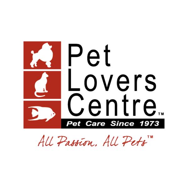 pet-lovers-centre