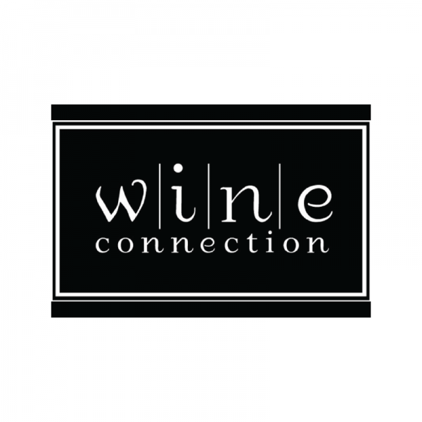 wine-connection