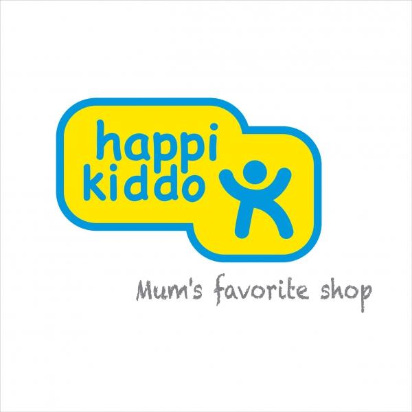happi-kiddo