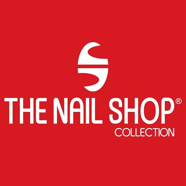 nailshop